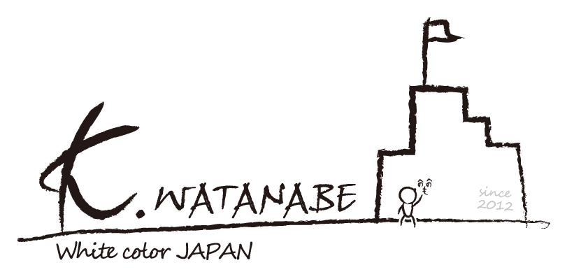 KWATANABE